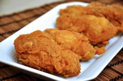 alitas-kentucky-fried-chicken-16